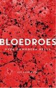 Bloedroes