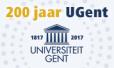 image_200 jaar UGent